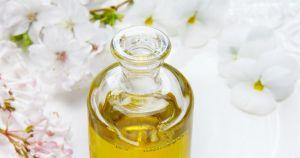 Verwendung vonn CBD Cannabidiol Öl